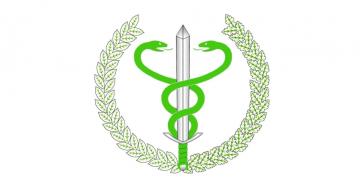 Logotyp Inspekcji Weterynaryjnej