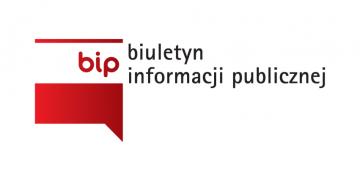 Logotyp Biuletynu Informacji Publicznej