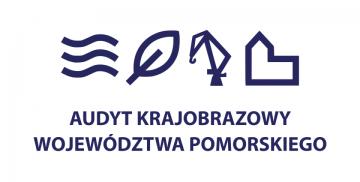 Audyt krajobrazowy województwa pomorskiego