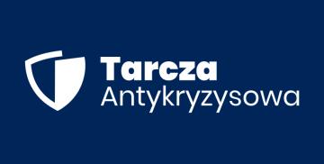 Tarcza Antykryzysowa