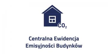 Centralna Ewidencja Emisyjności Budynków
