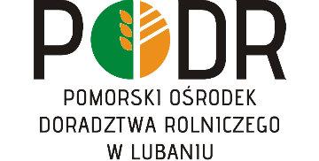 Pomorski Ośrodek Doradztwa Rolniczego w Lubaniu