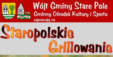 Staropolskie Grillowanie