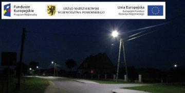 Nowoczesne oprawy LED