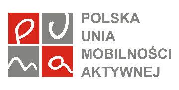 Mobilne Przedszkole - Aktywny Maluch
