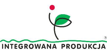 Logo Metodyka integrowanej produkcji roślin