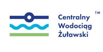 Płukanie sieci wodociągowej