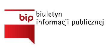 Ogłoszenie z dnia 14 stycznia 2019 r. o IV przetargu ustnym nieograniczonym na sprzedaż nieruchomości gruntowych niezabudowanych stanowiących własność Gminy Stare Pole, położonych w Starym Polu