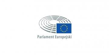 Wyniki wyborów do Parlamentu Europejskiego