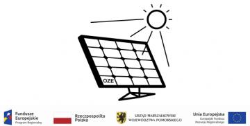 Nabór na kolektory słoneczne