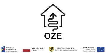 OZE - Dodatkowy nabór