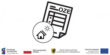 OZE - Ważna informacja!