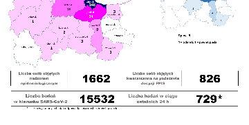 Dane Inspekcji Sanitarnej (27.04)